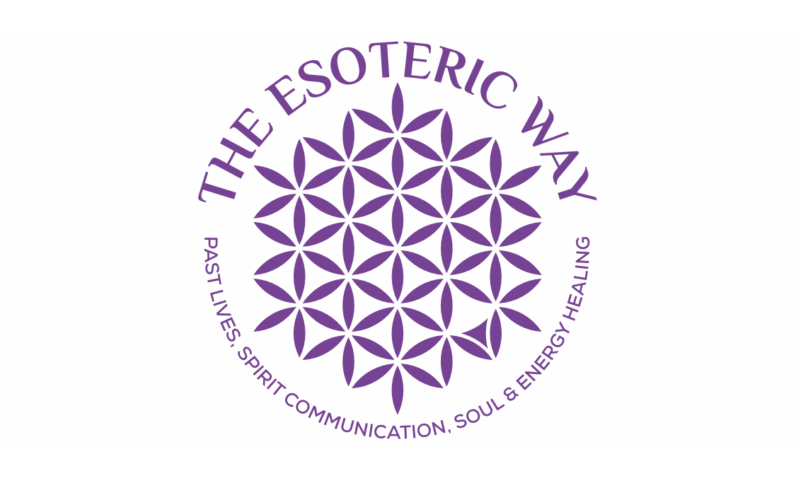 The Esoteric Way